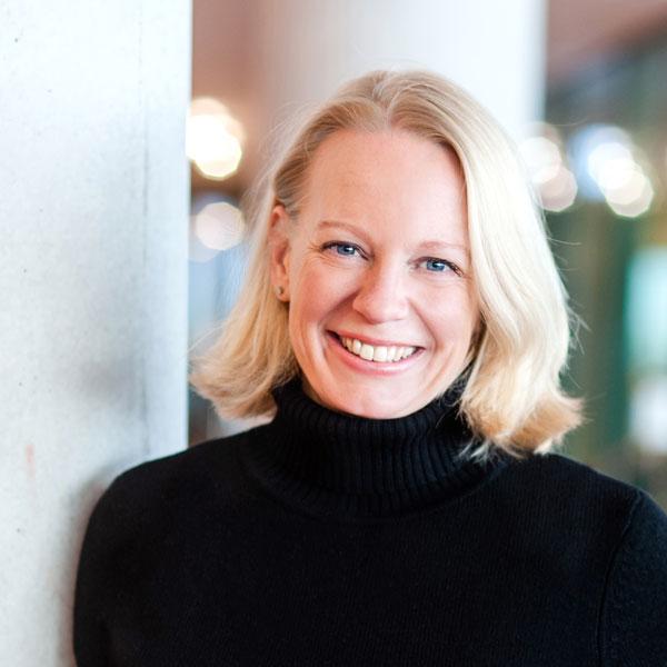 Kerstin Füllgraf